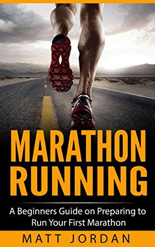 marathon-running-a-beginners-guide-on-preparing-to-run-your-first-marathon-running-for-beginners-boo
