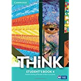 Think Level 4 Student's Book