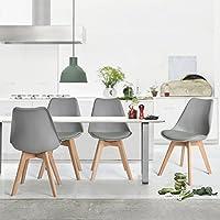 Küchenstühle | Amazon.de