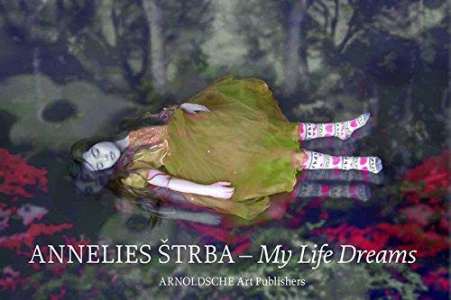Annelies Štrba: My Life's Dreams