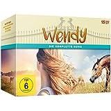 Wendy - Die komplette Serie