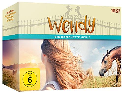 wendy-die-komplette-serie-15-discs
