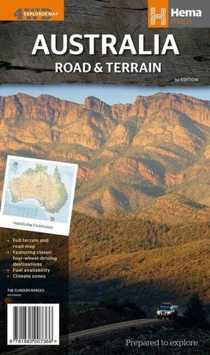 australia-road-terrain-map-r-hema