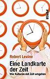 ISBN 3492229786