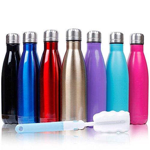 sfee-17oz-500-ml-doble-pared-vacio-aislado-botella-de-agua-de-acero-inoxidable-cup-perfect-para-depo