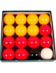 Aramith Casino Ball Set 50.8mm