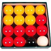 Aramith Casino Ball Set 50.8mm