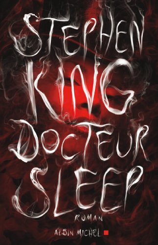 Docteur Sleep (A.M.S.KING)