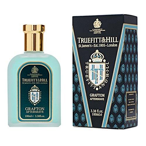 truefitt-hill-grafton-100-ml-aftershave-splash