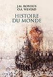 Histoire du monde (1)
