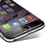 accessori per iphone 6