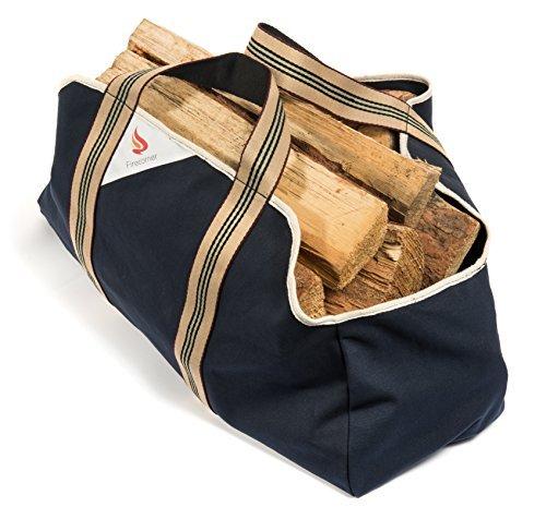 firecorner-bolsa-plegable-para-lena-resistente-al-polvo