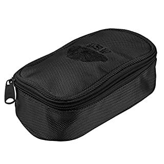 Asp Law Enforcement Centurion Bags - Small, Black ASP Centurion Bags - Small, Black, 22515 Model