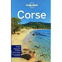Corse - 13ed