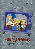 Simpsons: Season 1 [Edizione: Stati Uniti]