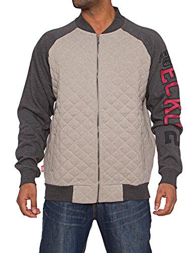 iveco-jacket-h-grey-2xl