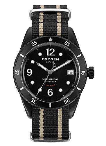 Reloj Oxygen l-d-ala-42Alaska