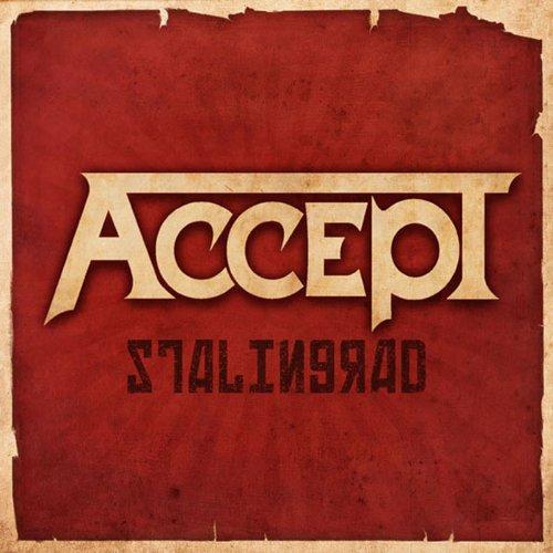 Stalingrad (Ltd.Edt.)(CD+DVD)