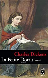La petite Dorrit (t.1)