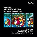 Honduras. musique garifuna.honduras. garifuna music...