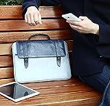 Best British Series - Baseus British Series Drop Resistant Handbag Soft Ultra Review