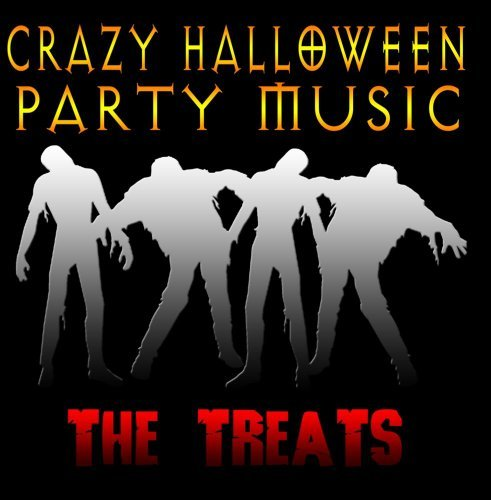 y Music by The Treats ()