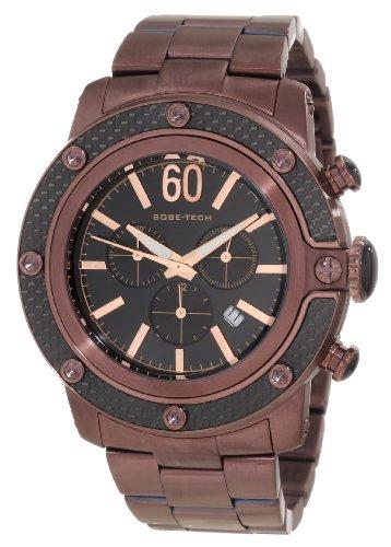 glam-rock-homme-gr33109-sobe-chonomtre-cadran-noir-montre