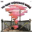 Loaded [Vinyl LP]