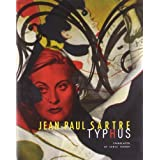 Typhus (The French List) by Jean-Paul Sartre (2010-07-15)