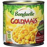 Bonduelle Goldmais, 285 g Dose