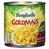 Купить Bonduelle Goldmais, 285 g Dose