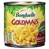 Produkt-Bild: Bonduelle Goldmais, 285 g Dose