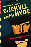 The Strange Case of Dr. Jekyll and Mr. Hyde (Illustrated) (Top Five Classics Book 8) (English Edition)