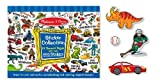 Best unknown Melissa And Doug Toys - 2 Item Bundle: Melissa And Doug 500 Count Review