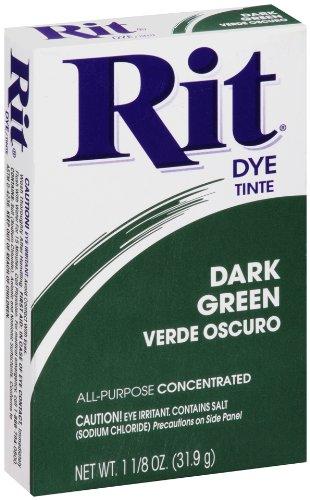 rit-colorante-in-polvere-dark-green