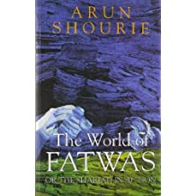 The World of Fatwas