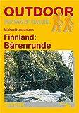 Finnland: Bärenrunde (OutdoorHandbuch)