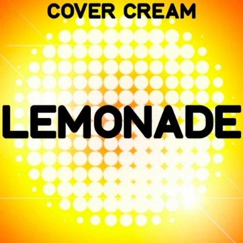 limonade alexandra stan téléchargement instrumental