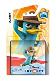 Cheapest Disney Infinity Agent P Figure (Xbox 360PS3Nintendo WiiWii U3DS) on Xbox One