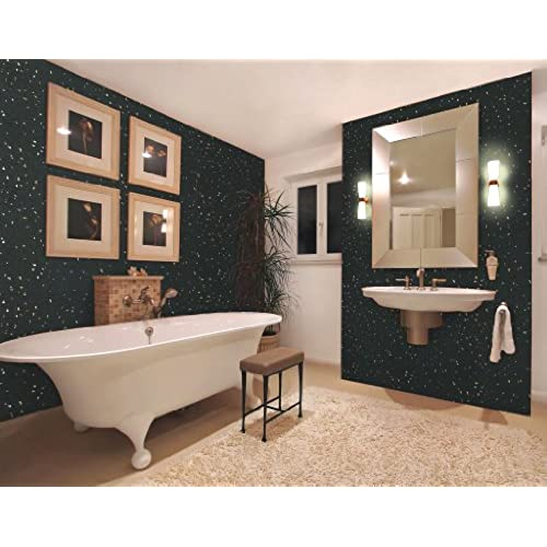 bathrooms new amazing ideas waterproof best panels most mural images a b bathroom paneling wall for