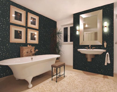 5mm-black-diamond-stone-wall-panels-ceiling-panels-aka-black-sparkle-tongue-and-grooved-ideal-for-yo
