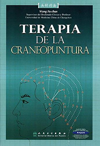 Terapia de la Craneopuntura por Wang Fu-chun