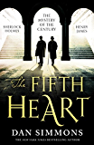 The Fifth Heart