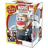 Figura Thor Mr Potato (15 cm)