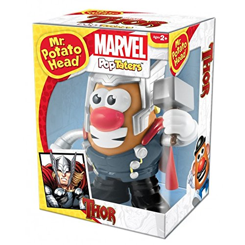 uk-importmarvel-comics-thor-mr-potato-head