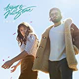SNOW - Angus & Julia Stone