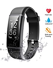 Axloie smart band