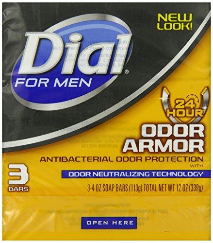 dial-for-men-odor-armor-bar-3-count-4-ounce-each-by-dial