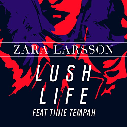 Lush Life (Dancehall Remix)