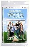 """Afficher """"Weeds - intégrale saison 1"""""""